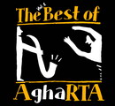 The Best of AghaRTA
