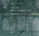Organ Improvisation
