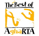 The Best of AghaRTA 2
