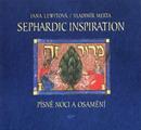 Sephardic Inspiration
