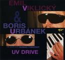 UV Drive