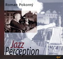 Jazz Perception
