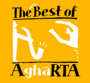 The Very Best of AghaRTA (3)