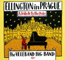Ellington in Prague / Tribute to the Duke