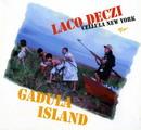 Gadula Island