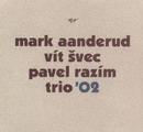 Trio 02