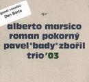 Trio 03