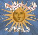 Již slunce z hvězdy vyšlo - Ritornello