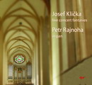 Concert Fantasies - Petr Rajnoha