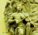 Laudetur Jesus Christus - Hipocondria Ensemble