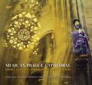 Hudba v pražské katedrále - Hipocondria Ensemble