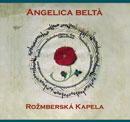 Angelica belta