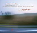 Symphonies 7 & 8, Symphonic Variations