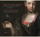 Cembalové koncerty a sonáty