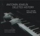Antonín Jemelík - Deleted History