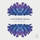 coral beliefs theory