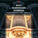 Silbermann - Svoboda