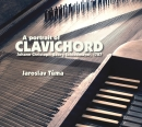 A Portrait of Clavichord 1787
