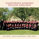Foerster Female Chamber Choir
