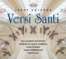 Versi santi