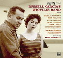 Russel Garcia´s  Wigville Band