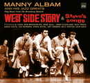 West Side Story & Steve�s Songs