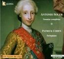 Sonatas Completas II