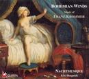 Bohemian Winds