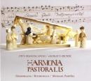 Harmonia Pastoralis