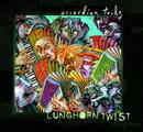 Lunghorn Twist