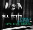 Porgy & Bess + Bye Bye Birdie
