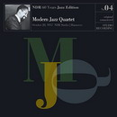 NDR 60 Years Jazz Edition No. 4
