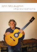 Improvisations  (sheet music)