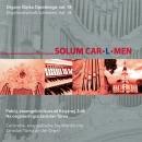 Solum Car.L.Men