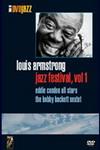 Jazz Festival Volume 1