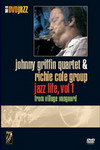 Jazz Life Volume 1 - From Village Vanguard