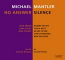 No Answer ; Silence