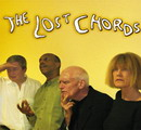 Lost Chords (The)