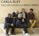 Lost Chords find Paolo Fresu (The)