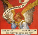 Carla´s Christmas Carols