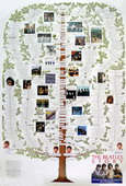 Beatles Story _ POSTER