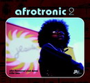 Afrotronic 2