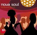 Nova Soul
